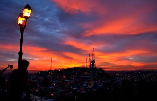 ★ GUAYAQUIL - GUAYAS  By : @juanj.alava  #Guayaquil #ProvinciaDeGuayas #DiscoverEcuador #EcuadorPotenciaTuristica #EcuadorIsAllyouNeed #EcuadorTuristico #EcuadorAmaLavida #EcuadorPrimero #Ecuador #SoClose #LikeNoWhereElse #ViajaPrimeroEcuador #AllInOnePlace #AllYouNeedIsEcuador #PaisajesEcuador #PaisajesEcuador593 #FeelAgainInEcuador #Love #Nature_Wizards #Nature_Perfections #Wow_America #World_Shots #WorldCaptures