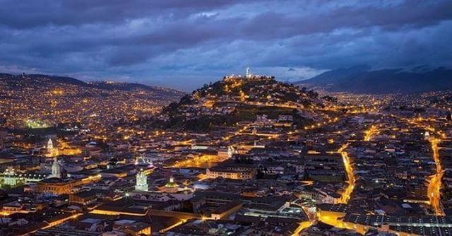 "★ QUITO ""CARITA DE DIOS"" - PICHINCHA  By : @chis.ruiz  #Quito #ProvinciaDePichincha #DiscoverEcuador #EcuadorPotenciaTuristica #EcuadorIsAllyouNeed #EcuadorTuristico #EcuadorAmaLavida #EcuadorPrimero #Ecuador #SoClose #LikeNoWhereElse #ViajaPrimeroEcuador #AllInOnePlace #AllYouNeedIsEcuador #PaisajesEcuador #PaisajesEcuador593 #FeelAgainInEcuador #Love #Nature_Wizards #Nature_Perfections #Wow_America #World_Shots #WorldCaptures"
