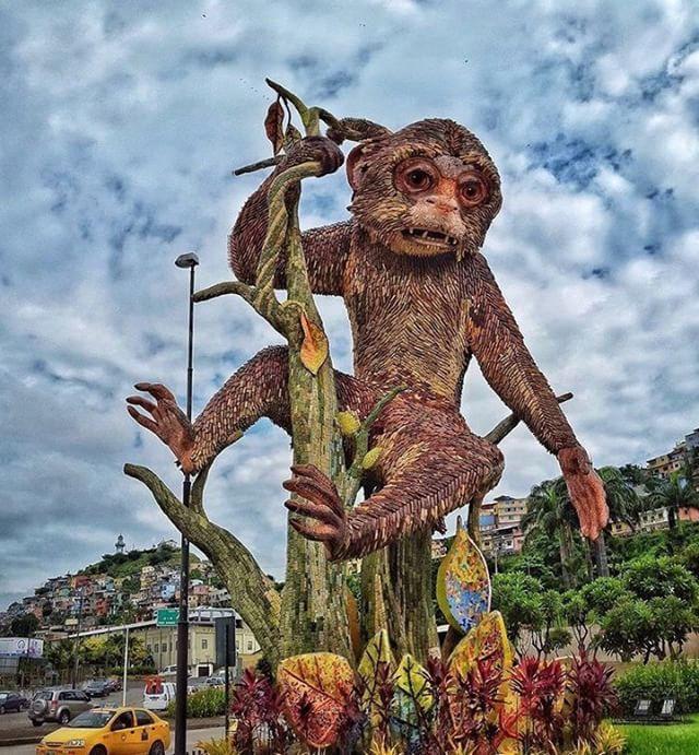 ★ GUAYAQUIL - GUAYAS  By : @kattyandrade1  #Guayaquil #ProvinciaDeGuayas #DiscoverEcuador #EcuadorPotenciaTuristica #EcuadorIsAllyouNeed #EcuadorTuristico #EcuadorAmaLavida #EcuadorPrimero #Ecuador #SoClose #LikeNoWhereElse #ViajaPrimeroEcuador #AllInOnePlace #AllYouNeedIsEcuador #PaisajesEcuador #PaisajesEcuador593 #FeelAgainInEcuador #Love #Nature_Wizards #Nature_Perfections #Wow_America #World_Shots #WorldCaptures