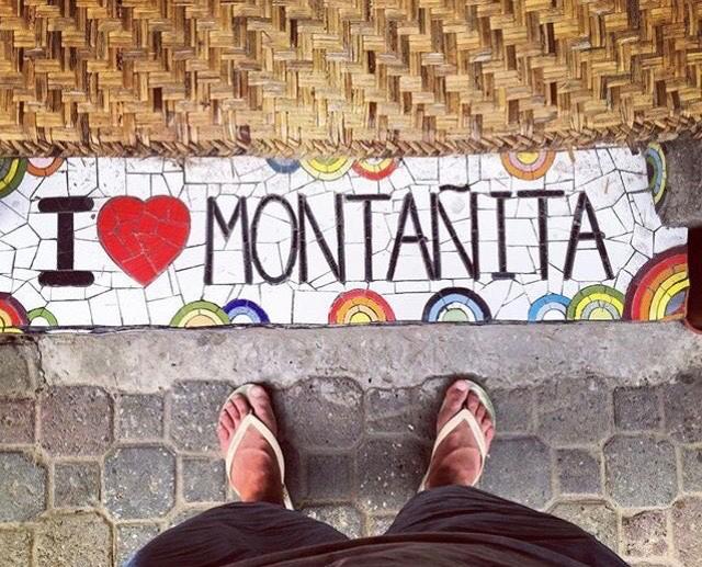 ★ I ❤️ MONTAÑITA  By : @baruch_gabsu  #Montañita #ProvinciaDeSantaElena #DiscoverEcuador #EcuadorPotenciaTuristica #EcuadorIsAllyouNeed #EcuadorTuristico #EcuadorAmaLavida #EcuadorPrimero #Ecuador #SoClose #LikeNoWhereElse #ViajaPrimeroEcuador #AllInOnePlace #AllYouNeedIsEcuador #PaisajesEcuador #PaisajesEcuador593 #FeelAgainInEcuador #Love #Nature_Wizards #Nature_Perfections #Wow_America #World_Shots #WorldCaptures