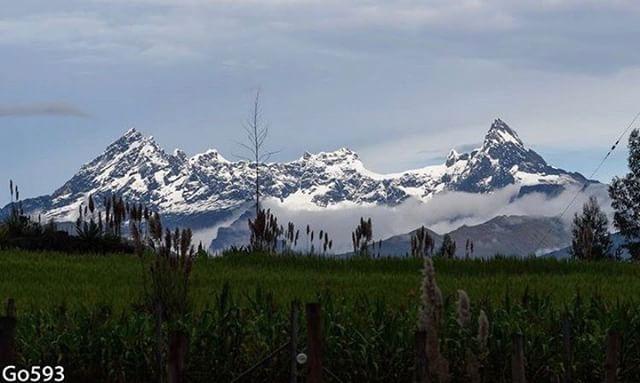[:es]★ EL ALTAR - PROVINCIA DE CHIMBORAZO By : @luisvelezcalero[:en]★ EL ALTAR - PROVINCIA DE CHIMBORAZOBy : @luisvelezcalero#ElAltar #ProvinciaDeChimborazo #DiscoverEcuador #EcuadorPotenciaTuristica #EcuadorIsAllyouNeed #EcuadorTuristico #EcuadorAmaLavida #EcuadorPrimero #Ecuador #SoClose #LikeNoWhereElse #ViajaPrimeroEcuador #AllInOnePlace #AllYouNeedIsEcuador #PaisajesEcuador #PaisajesEcuador593 #FeelAgainInEcuador #Love #Nature_Wizards #Nature_Perfections #Wow_America #World_Shots #WorldCaptures[:]