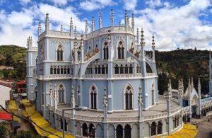 ★ SANTUARIO DEL CISNE – LOJA  By : @chriztophermoreno  #SantuarioDelCisne #ProvinciaDeLoja #DiscoverEcuador #EcuadorPotenciaTuristica #EcuadorIsAllyouNeed #EcuadorTuristico #EcuadorAmaLavida #EcuadorPrimero #Ecuador #SoClose #LikeNoWhereElse #ViajaPrimeroEcuador #AllInOnePlace #AllYouNeedIsEcuador #PaisajesEcuador #PaisajesEcuador593 #FeelAgainInEcuador #Love #Nature_Wizards #Nature_Perfections #Wow_America #World_Shots #WorldCaptures