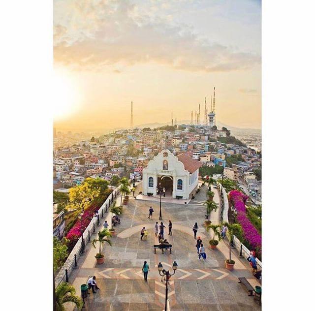 ★ GUAYAQUIL - GUAYAS  By : @luisobandophoto  #Guayaquil #ProvinciaDeGuayas #DiscoverEcuador #EcuadorPotenciaTuristica #EcuadorIsAllyouNeed #EcuadorTuristico #EcuadorAmaLavida #EcuadorPrimero #Ecuador #SoClose #LikeNoWhereElse #ViajaPrimeroEcuador #AllInOnePlace #AllYouNeedIsEcuador #PaisajesEcuador #PaisajesEcuador593 #FeelAgainInEcuador #Love #Nature_Wizards #Nature_Perfections #Wow_America #World_Shots #WorldCaptures