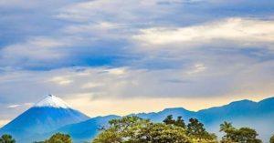 ★ VOLCÁN SANGAY  By : @juanolivop  #Sangay #ProvinciaDeMoronaSantiago #DiscoverEcuador #EcuadorPotenciaTuristica #EcuadorIsAllyouNeed #EcuadorTuristico #EcuadorAmaLavida #EcuadorPrimero #Ecuador #SoClose #LikeNoWhereElse #ViajaPrimeroEcuador #AllInOnePlace #AllYouNeedIsEcuador #PaisajesEcuador #PaisajesEcuador593 #FeelAgainInEcuador #Love #Nature_Wizards #Nature_Perfections #Wow_America #World_Shots #WorldCaptures