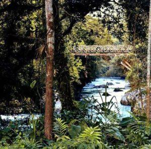 ★ SUCUA – MORONA SANTIAGO  By : @patovanegas  #Sucua #ProvinciaDeMoronaSantiago #DiscoverEcuador #EcuadorPotenciaTuristica #EcuadorIsAllyouNeed #EcuadorTuristico #EcuadorAmaLavida #EcuadorPrimero #Ecuador #SoClose #LikeNoWhereElse #ViajaPrimeroEcuador #AllInOnePlace #AllYouNeedIsEcuador #PaisajesEcuador #PaisajesEcuador593 #FeelAgainInEcuador #Love #Nature_Wizards #Nature_Perfections #Wow_America #World_Shots #WorldCaptures