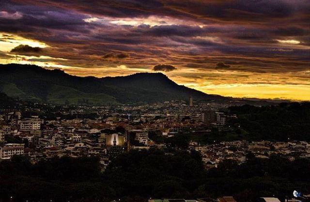 ★ GUAYAQUIL - GUAYAS  By : @kebiin_bo  #Guayaquil #ProvinciaDeGuayas #DiscoverEcuador #EcuadorPotenciaTuristica #EcuadorIsAllyouNeed #EcuadorTuristico #EcuadorAmaLavida #EcuadorPrimero #Ecuador #SoClose #LikeNoWhereElse #ViajaPrimeroEcuador #AllInOnePlace #AllYouNeedIsEcuador #PaisajesEcuador #PaisajesEcuador593 #FeelAgainInEcuador #Love #Nature_Wizards #Nature_Perfections #Wow_America #World_Shots #WorldCaptures
