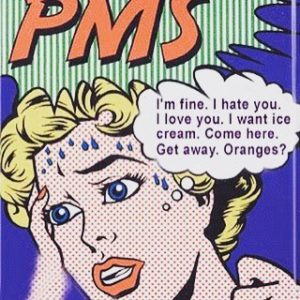 ★ When pms hits we all can relate. Dont forget to order our pms tea available @amazon and @etsy. #wellness #organictea #essentialoils #hotflashes #headache #stress #guaviduca #ecuafoto #ecuador #holistic #chronicillness  #teaset #beauty  #health #pms #etsy #etsygifts #etsyseller #etsyshop #breathe #smallbiz #amazon #shopsmall #giftset #supportsmallbiz  #etsysuccess #differencemakesus #giftideas #allyouneedisecuador