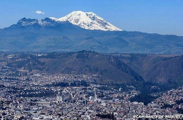 ★ AMBATO - PROVINCIA DE TUNGURAHUA  By : @caminante.de.montes  #Ambato #ProvinciaDeTungurahua #DiscoverEcuador #EcuadorPotenciaTuristica #EcuadorIsAllyouNeed #EcuadorTuristico #EcuadorAmaLavida #EcuadorPrimero #Ecuador #SoClose #LikeNoWhereElse #ViajaPrimeroEcuador #AllInOnePlace #AllYouNeedIsEcuador #PaisajesEcuador #PaisajesEcuador593 #FeelAgainInEcuador #Love #Nature_Wizards #Nature_Perfections #Wow_America #World_Shots #WorldCaptures