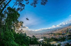 ★ MIRADOR DE TURI – CUENCA – AZUAY  By : @inspireartx  #MiradorDeTuri #Cuenca #ProvinciaDeAzuay #DiscoverEcuador #EcuadorPotenciaTuristica #EcuadorIsAllyouNeed #EcuadorTuristico #EcuadorAmaLavida #EcuadorPrimero #Ecuador #SoClose #LikeNoWhereElse #ViajaPrimeroEcuador #AllInOnePlace #AllYouNeedIsEcuador #PaisajesEcuador #PaisajesEcuador593 #FeelAgainInEcuador #Love #Nature_Wizards #Nature_Perfections #Wow_America #World_Shots #WorldCaptures