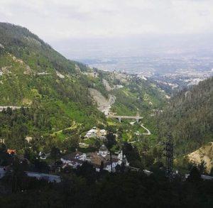 ★ VISTA DESDE GUÁPULO – QUITO  By : @kikealtamirano  #Quito #ProvinciaDePichincha #Pichincha #DiscoverEcuador #EcuadorPotenciaTuristica #EcuadorIsAllyouNeed #EcuadorTuristico #EcuadorAmaLavida #EcuadorPrimero #Ecuador #SoClose #LikeNoWhereElse #ViajaPrimeroEcuador #AllInOnePlace #AllYouNeedIsEcuador #PaisajesEcuador #PaisajesEcuador593 #FeelAgainInEcuador #Love #Nature_Wizards #Nature_Perfections #Wow_America #World_Shots #WorldCaptures
