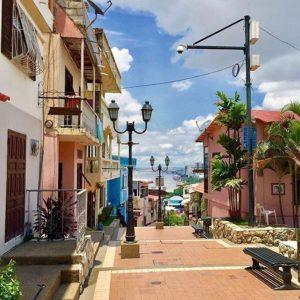 ★ LAS PEÑAS – GUAYAQUIL – GUAYAS  By : @caiche_  #LasPeñas #Guayaquil #ProvinciaDeGuayas #EcuadorPotenciaTuristica #EcuadorIsAllyouNeed #EcuadorTuristico #EcuadorAmaLavida #EcuadorPrimero #Ecuador #SoClose #LikeNoWhereElse #ViajaPrimeroEcuador #AllInOnePlace #AllYouNeedIsEcuador #PaisajesEcuador #PaisajesEcuador593 #FeelAgainInEcuador #Love #Nature_Wizards #Nature_Perfections #Wow_America #World_Shots #WorldCaptures