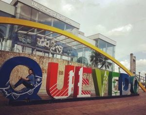 ★ QUEVEDO – LOS RÍOS  By : @fernandoalavap_  #Quevedo #ProvinciaDeLosRíos #DiscoverEcuador #EcuadorPotenciaTuristica #EcuadorIsAllyouNeed #EcuadorTuristico #EcuadorAmaLavida #EcuadorPrimero #Ecuador #SoClose #LikeNoWhereElse #ViajaPrimeroEcuador #AllInOnePlace #AllYouNeedIsEcuador #PaisajesEcuador #PaisajesEcuador593 #FeelAgainInEcuador #Love #Nature_Wizards #Nature_Perfections #Wow_America #World_Shots #WorldCaptures