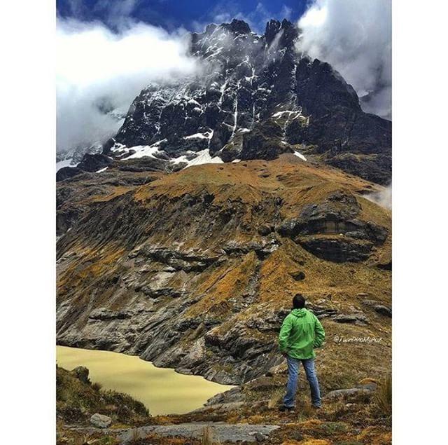 [:es]★ EL ALTAR - PROVINCIA DE CHIMBORAZO By : @tranceunte[:en]★ EL ALTAR - PROVINCIA DE CHIMBORAZOBy : @tranceunte#ElAltar #ProvinciaDeChimborazo #DiscoverEcuador #EcuadorPotenciaTuristica #EcuadorIsAllyouNeed #EcuadorTuristico #EcuadorAmaLavida #EcuadorPrimero #Ecuador #SoClose #LikeNoWhereElse #ViajaPrimeroEcuador #AllInOnePlace #AllYouNeedIsEcuador #PaisajesEcuador #PaisajesEcuador593 #FeelAgainInEcuador #Love #Nature_Wizards #Nature_Perfections #Wow_America #World_Shots #WorldCaptures[:]