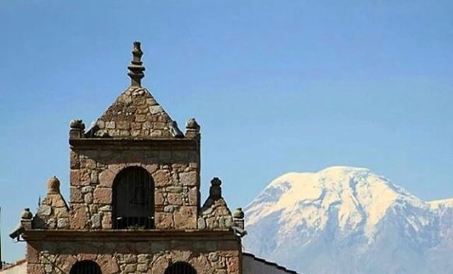 ★ IGLESIA BALBANERA – COLTA – CHIMBORAZO By : @jose77_rodriguezs#Balbanera #ProvinciaDeChimborazo #DiscoverEcuador #EcuadorPotenciaTuristica #EcuadorIsAllyouNeed #EcuadorTuristico #EcuadorAmaLavida #EcuadorPrimero #Ecuador #SoClose #LikeNoWhereElse #ViajaPrimeroEcuador #AllInOnePlace #AllYouNeedIsEcuador #PaisajesEcuador #PaisajesEcuador593 #FeelAgainInEcuador #Love #Nature_Wizards #Nature_Perfections #Wow_America #World_Shots #WorldCaptures
