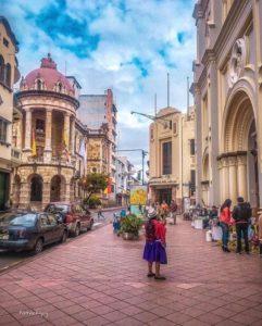 ★ CUENCA – AZUAYBy : @patrickgog#Cuenca #ProvinciaDeAzuay #DiscoverEcuador #EcuadorPotenciaTuristica #EcuadorIsAllyouNeed #EcuadorTuristico #EcuadorAmaLavida #EcuadorPrimero #Ecuador #SoClose #LikeNoWhereElse #ViajaPrimeroEcuador #AllInOnePlace #AllYouNeedIsEcuador #PaisajesEcuador #PaisajesEcuador593 #FeelAgainInEcuador #Love #Nature_Wizards #Nature_Perfections #Wow_America #World_Shots #WorldCaptures