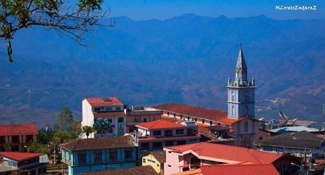★ ZARUMA - EL ORO  By : @mloteroee  #Zaruma #ProvinciaDeElOro #DiscoverEcuador #EcuadorPotenciaTuristica #EcuadorIsAllyouNeed #EcuadorTuristico #EcuadorAmaLavida #EcuadorPrimero #Ecuador #SoClose #LikeNoWhereElse #ViajaPrimeroEcuador #AllInOnePlace #AllYouNeedIsEcuador #PaisajesEcuador #PaisajesEcuador593 #FeelAgainInEcuador #Love #Nature_Wizards #Nature_Perfections #Wow_America #World_Shots #WorldCaptures