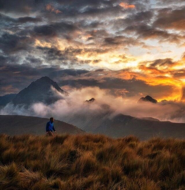 ★ DESDE EL RUMIÑAHUI - PROVINCIA DE PICHINCHA  By : @nickrlake  #Rumiñahui #ProvinciaDePichincha #DiscoverEcuador #EcuadorPotenciaTuristica #EcuadorIsAllyouNeed #EcuadorTuristico #EcuadorAmaLavida #EcuadorPrimero #Ecuador #SoClose #LikeNoWhereElse #ViajaPrimeroEcuador #AllInOnePlace #AllYouNeedIsEcuador #PaisajesEcuador #PaisajesEcuador593 #FeelAgainInEcuador #Love #Nature_Wizards #Nature_Perfections #Wow_America #World_Shots #WorldCaptures