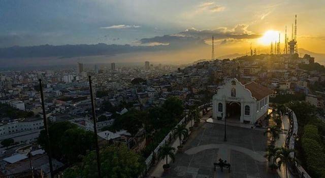 ★ GUAYAQUIL - GUAYAS  By : @vicmacgye  #Guayaquil #ProvinciaDeGuayas #DiscoverEcuador #EcuadorPotenciaTuristica #EcuadorIsAllyouNeed #EcuadorTuristico #EcuadorAmaLavida #EcuadorPrimero #Ecuador #SoClose #LikeNoWhereElse #ViajaPrimeroEcuador #AllInOnePlace #AllYouNeedIsEcuador #PaisajesEcuador #PaisajesEcuador593 #FeelAgainInEcuador #Love #Nature_Wizards #Nature_Perfections #Wow_America #World_Shots #WorldCaptures