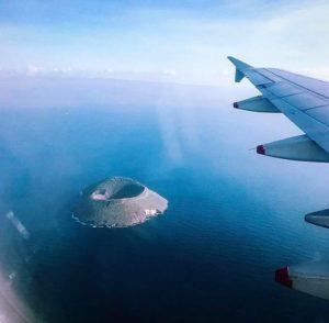 ★ ISLAS GALÁPAGOS By : @jcsalazar#Galápagos