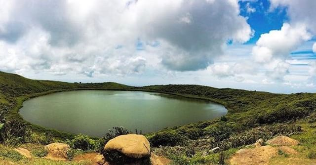 [:es]★ LAGUNA DEL JUNCO - GALÁPAGOS By : @chrisalazarm [:en]★ LAGUNA DEL JUNCO - GALÁPAGOSBy : @chrisalazarm#LagunaDelJunco #Galápagos #EcuadorPotenciaTuristica #EcuadorIsAllyouNeed #EcuadorTuristico #EcuadorAmaLavida #EcuadorPrimero #Ecuador #SoClose #LikeNoWhereElse #ViajaPrimeroEcuador #AllInOnePlace #AllYouNeedIsEcuador #PaisajesEcuador #PaisajesEcuador593 #FeelAgainInEcuador #Love #Nature_Wizards #Nature_Perfections #Wow_America #World_Shots #WorldCaptures[:]