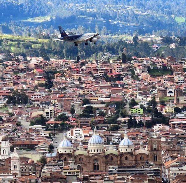 [:es]★ CUENCA - AZUAY Por : @n_larenas[:en]★ CURNCA - AZUAYBy : @n_larenas#Cuenca #ProvinciaDeAzuay #EcuadorPotenciaTuristica #EcuadorIsAllyouNeed #EcuadorTuristico #EcuadorAmaLavida #EcuadorPrimero #Ecuador #SoClose #LikeNoWhereElse #ViajaPrimeroEcuador #AllInOnePlace #AllYouNeedIsEcuador #PaisajesEcuador #PaisajesEcuador593 #FeelAgainInEcuador #Love #Nature_Wizards #Nature_Perfections #Wow_America #World_Shots #WorldCaptures[:]