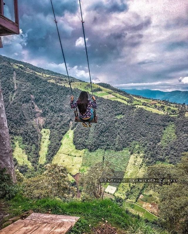 ★ BAÑOS - TUNGURAHUA  By : @patrickgog  #Baños #ProvinciaDeTungurahua #EcuadorPotenciaTuristica #EcuadorIsAllyouNeed #EcuadorTuristico #EcuadorAmaLavida #EcuadorPrimero #Ecuador #SoClose #LikeNoWhereElse #ViajaPrimeroEcuador #AllInOnePlace #AllYouNeedIsEcuador #PaisajesEcuador #PaisajesEcuador593 #FeelAgainInEcuador #Love #Nature_Wizards #Nature_Perfections #Wow_America #World_Shots #WorldCaptures