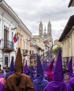 ★ SEMANA SANTA EN QUITOBy : @victorborjaec#Quito #ProvinciaDePichincha #EcuadorPotenciaTuristica #EcuadorIsAllyouNeed #EcuadorTuristico #EcuadorAmaLavida #EcuadorPrimero #Ecuador #SoClose #LikeNoWhereElse #ViajaPrimeroEcuador #AllInOnePlace #AllYouNeedIsEcuador #PaisajesEcuador #PaisajesEcuador593 #FeelAgainInEcuador #Love #Nature_Wizards #Nature_Perfections #Wow_America #World_Shots #WorldCaptures