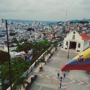 ★ GUAYAQUIL - GUAYAS  By : @natisalexa  #Guayaquil #ProvinciaDeGuayas #EcuadorPotenciaTuristica #EcuadorIsAllyouNeed #EcuadorTuristico #EcuadorAmaLavida #EcuadorPrimero #Ecuador #SoClose #LikeNoWhereElse #ViajaPrimeroEcuador #AllInOnePlace #AllYouNeedIsEcuador #PaisajesEcuador #PaisajesEcuador593 #FeelAgainInEcuador #Love #Nature_Wizards #Nature_Perfections #Wow_America #World_Shots #WorldCaptures