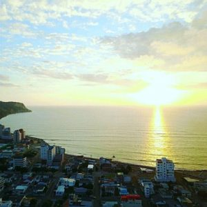 ★ BAHÍA DE CARÁQUEZ - MANABÍ  By : @apetrilli84  #BahíaDeCaráquez #ProvinciaDeManabí #EcuadorPotenciaTuristica #EcuadorIsAllyouNeed #EcuadorTuristico #EcuadorAmaLavida #EcuadorPrimero #Ecuador #SoClose #LikeNoWhereElse #ViajaPrimeroEcuador #AllInOnePlace #AllYouNeedIsEcuador #PaisajesEcuador #PaisajesEcuador593 #FeelAgainInEcuador #Love #Nature_Wizards #Nature_Perfections #Wow_America #World_Shots #WorldCaptures
