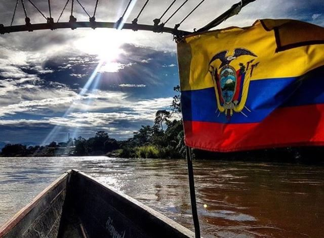 ★ MISAHUALLI – NAPO  By : @hubelonofre  #Misahualli #ProvinciaDeNapo #EcuadorPotenciaTuristica #EcuadorIsAllyouNeed #EcuadorTuristico #EcuadorAmaLavida #EcuadorPrimero #Ecuador #SoClose #LikeNoWhereElse #ViajaPrimeroEcuador #AllInOnePlace #AllYouNeedIsEcuador #PaisajesEcuador #PaisajesEcuador593 #FeelAgainInEcuador #Love #Nature_Wizards #Nature_Perfections #Wow_America #World_Shots #WorldCaptures
