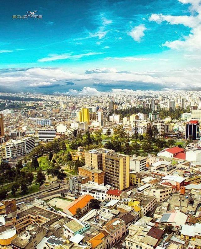 ★ QUITO - PICHINCHA  By : @axelwind_ldu  #Quito #ProvinciaDePichincha #EcuadorPotenciaTuristica #EcuadorIsAllyouNeed #EcuadorTuristico #EcuadorAmaLavida #EcuadorPrimero #Ecuador #SoClose #LikeNoWhereElse #ViajaPrimeroEcuador #AllInOnePlace #AllYouNeedIsEcuador #PaisajesEcuador #PaisajesEcuador593 #FeelAgainInEcuador #Love #Nature_Wizards #Nature_Perfections #Wow_America #World_Shots #WorldCaptures