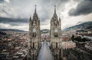 ★ BASÍLICA DEL VOTO NACIONAL – QUITO  By : @jose_film29  #Quito #ProvinciaDePichincha #EcuadorPotenciaTuristica #EcuadorIsAllyouNeed #EcuadorTuristico #EcuadorAmaLavida #EcuadorPrimero #Ecuador #SoClose #LikeNoWhereElse #ViajaPrimeroEcuador #AllInOnePlace #AllYouNeedIsEcuador #PaisajesEcuador #PaisajesEcuador593 #FeelAgainInEcuador #Love #Nature_Wizards #Nature_Perfections #Wow_America #World_Shots #WorldCaptures