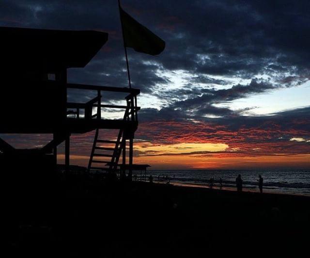 ★ MANTA - MANABÍ  By : @carlosaguero  #Manta #ProvinciaDeManabí #EcuadorPotenciaTuristica #EcuadorIsAllyouNeed #EcuadorTuristico #EcuadorAmaLavida #EcuadorPrimero #Ecuador #SoClose #LikeNoWhereElse #ViajaPrimeroEcuador #AllInOnePlace #AllYouNeedIsEcuador #PaisajesEcuador #PaisajesEcuador593 #FeelAgainInEcuador #Love #Nature_Wizards #Nature_Perfections #Wow_America #World_Shots #WorldCaptures