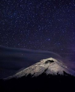 ★ VOLCÁN COTOPAXI  By : @robinski__  #Cotopaxi #ProvinciaDeCotopaxi #EcuadorPotenciaTuristica #EcuadorIsAllyouNeed #EcuadorTuristico #EcuadorAmaLavida #EcuadorPrimero #Ecuador #SoClose #LikeNoWhereElse #ViajaPrimeroEcuador #AllInOnePlace #AllYouNeedIsEcuador #PaisajesEcuador #PaisajesEcuador593 #FeelAgainInEcuador #Love #Nature_Wizards #Nature_Perfections #Wow_America #World_Shots #WorldCaptures