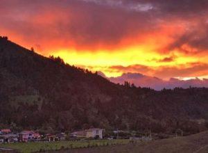 ★ NONO – PICHINCHA  By : @milsunsets  #Nono #ProvinciaDePichincha #EcuadorPotenciaTuristica #EcuadorIsAllyouNeed #EcuadorTuristico #EcuadorAmaLavida #EcuadorPrimero #Ecuador #SoClose #LikeNoWhereElse #ViajaPrimeroEcuador #AllInOnePlace #AllYouNeedIsEcuador #PaisajesEcuador #PaisajesEcuador593 #FeelAgainInEcuador #Love #Nature_Wizards #Nature_Perfections #Wow_America #World_Shots #WorldCaptures