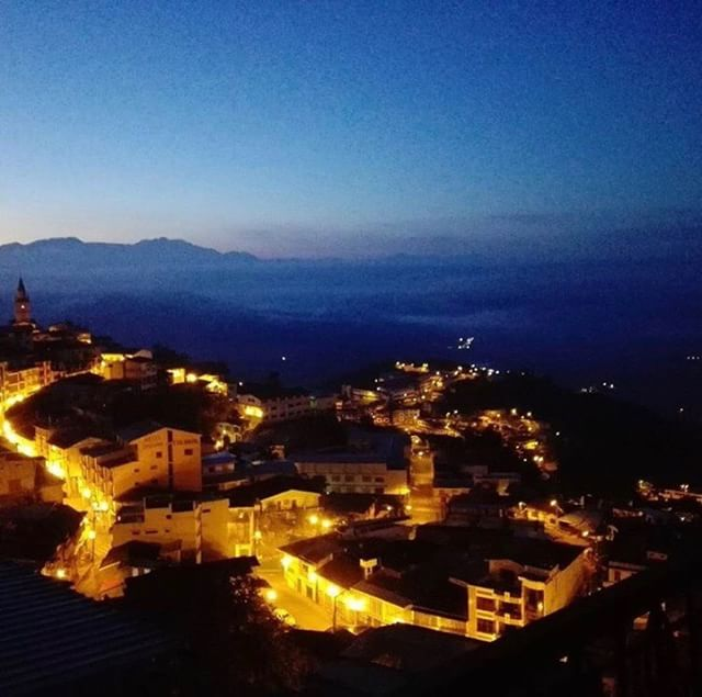 ★ ZARUMA - EL ORO  By : @ronald_a7x  #Zaruma #ProvinciaDeElOro #EcuadorPotenciaTuristica #EcuadorIsAllyouNeed #EcuadorTuristico #EcuadorAmaLavida #EcuadorPrimero #Ecuador #SoClose #LikeNoWhereElse #ViajaPrimeroEcuador #AllInOnePlace #AllYouNeedIsEcuador #PaisajesEcuador #PaisajesEcuador593 #FeelAgainInEcuador #Love #Nature_Wizards #Nature_Perfections #Wow_America #World_Shots #WorldCaptures