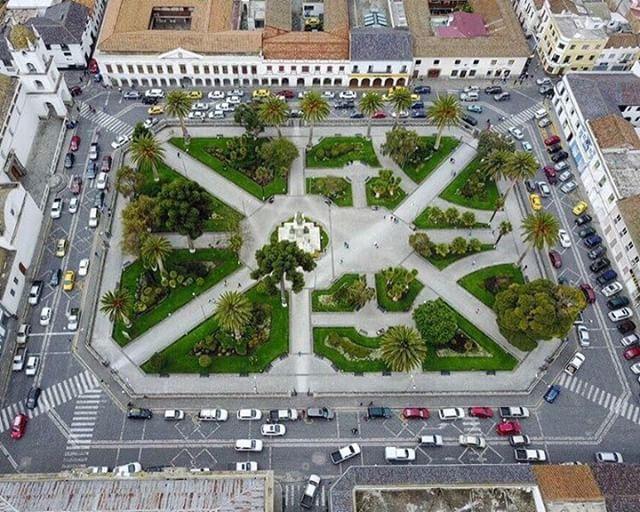 ★ LATACUNGA – COTOPAXI  By : @jkng007  #Latacunga #ProvinciaDeCotopaxi #EcuadorPotenciaTuristica #EcuadorIsAllyouNeed #EcuadorTuristico #EcuadorAmaLavida #EcuadorPrimero #Ecuador #SoClose #LikeNoWhereElse #ViajaPrimeroEcuador #AllInOnePlace #AllYouNeedIsEcuador #PaisajesEcuador #PaisajesEcuador593 #FeelAgainInEcuador #Love #Nature_Wizards #Nature_Perfections #Wow_America #World_Shots #WorldCaptures
