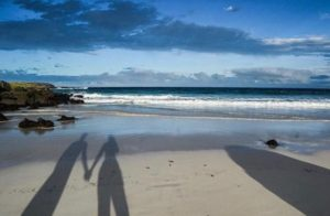 ★ PUERTO CHINO – SAN CRISTÓBAL – GALÁPAGOSBy : @viajalavida#PuertoChino #SanCristóbal #Galápagos #EcuadorPotenciaTuristica #EcuadorIsAllyouNeed #EcuadorTuristico #EcuadorAmaLavida #EcuadorPrimero #Ecuador #SoClose #LikeNoWhereElse #ViajaPrimeroEcuador #AllInOnePlace #AllYouNeedIsEcuador #PaisajesEcuador #PaisajesEcuador593 #FeelAgainInEcuador #Love #Nature_Wizards #Nature_Perfections #Wow_America #World_Shots #WorldCaptures