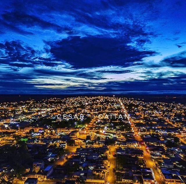 ★ LAGO AGRIO – SUCUMBÍOS  By : @gcesarbmx  #LagoAgrio #ProvinciaDeSucumbíos #EcuadorPotenciaTuristica #EcuadorIsAllyouNeed #EcuadorTuristico #EcuadorAmaLavida #EcuadorPrimero #Ecuador #SoClose #LikeNoWhereElse #ViajaPrimeroEcuador #AllInOnePlace #AllYouNeedIsEcuador #PaisajesEcuador #PaisajesEcuador593 #FeelAgainInEcuador #Love #Nature_Wizards #Nature_Perfections #Wow_America #World_Shots #WorldCaptures