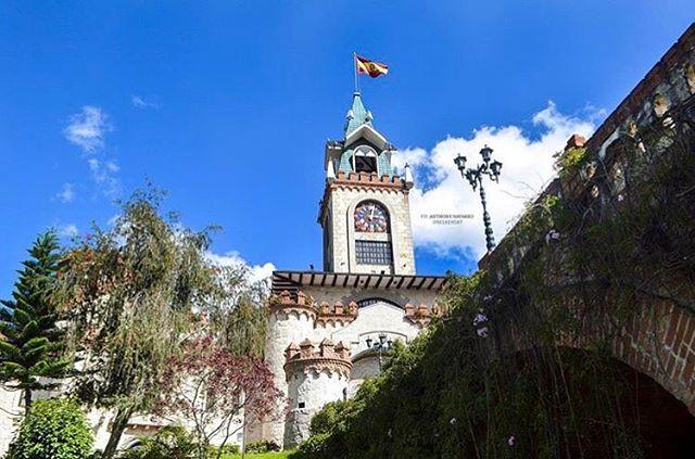 ★ PUERTA DE LA CIUDAD - LOJA  By : @anthonynavarro_20  #Loja #ProvinciaDeLoja #EcuadorPotenciaTuristica #EcuadorIsAllyouNeed #EcuadorTuristico #EcuadorAmaLavida #EcuadorPrimero #Ecuador #SoClose #LikeNoWhereElse #ViajaPrimeroEcuador #AllInOnePlace #AllYouNeedIsEcuador #PaisajesEcuador #PaisajesEcuador593 #FeelAgainInEcuador #Love #Nature_Wizards #Nature_Perfections #Wow_America #World_Shots #WorldCaptures