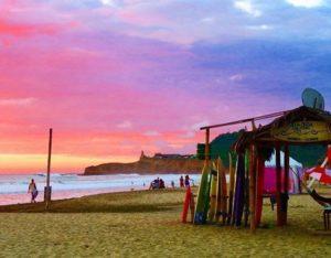 ★ MONTAÑITA – SANTA ELENA  By : @chrisacrossthepond  #Montañita #ProvinciaDeSantaElena #EcuadorPotenciaTuristica #EcuadorIsAllyouNeed #EcuadorTuristico #EcuadorAmaLavida #EcuadorPrimero #Ecuador #SoClose #LikeNoWhereElse #ViajaPrimeroEcuador #AllInOnePlace #AllYouNeedIsEcuador #PaisajesEcuador #PaisajesEcuador593 #FeelAgainInEcuador #Love #Nature_Wizards #Nature_Perfections #Wow_America #World_Shots #WorldCaptures