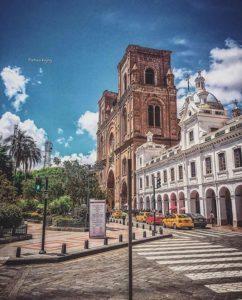 ★ CUENCA – PROVINCIA DE AZUAY  By : @patrickgog  #Cuenca #ProvinciaDeAzuay #DiscoverEcuador #EcuadorPotenciaTuristica #EcuadorIsAllyouNeed #EcuadorTuristico #EcuadorAmaLavida #EcuadorPrimero #Ecuador #SoClose #LikeNoWhereElse #ViajaPrimeroEcuador #AllInOnePlace #AllYouNeedIsEcuador #PaisajesEcuador #PaisajesEcuador593 #FeelAgainInEcuador #Love #Nature_Wizards #Nature_Perfections #Wow_America #World_Shots #WorldCaptures
