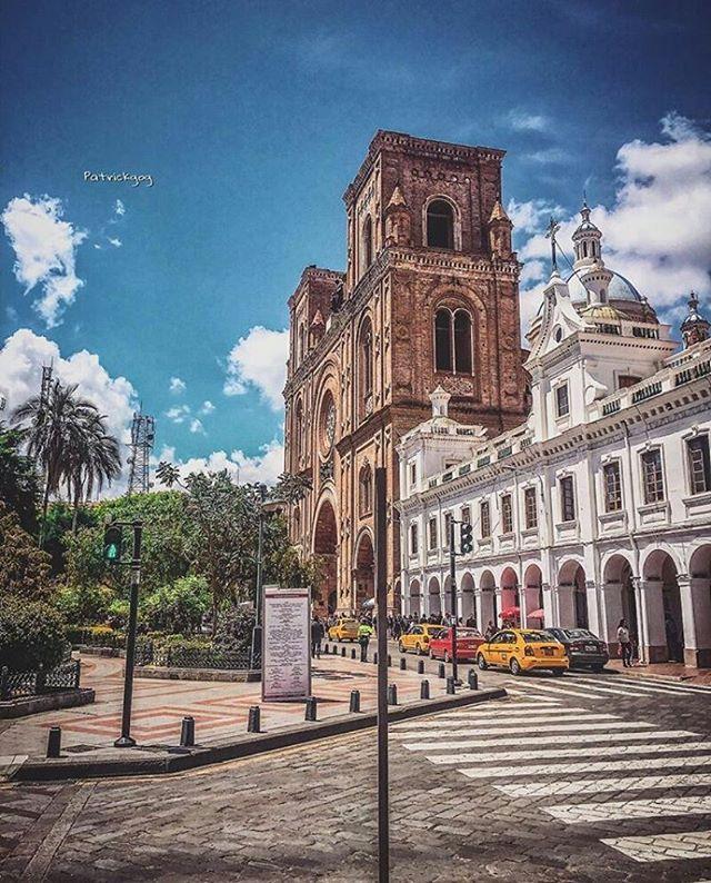 ★ CUENCA - PROVINCIA DE AZUAY  By : @patrickgog  #Cuenca #ProvinciaDeAzuay #DiscoverEcuador #EcuadorPotenciaTuristica #EcuadorIsAllyouNeed #EcuadorTuristico #EcuadorAmaLavida #EcuadorPrimero #Ecuador #SoClose #LikeNoWhereElse #ViajaPrimeroEcuador #AllInOnePlace #AllYouNeedIsEcuador #PaisajesEcuador #PaisajesEcuador593 #FeelAgainInEcuador #Love #Nature_Wizards #Nature_Perfections #Wow_America #World_Shots #WorldCaptures