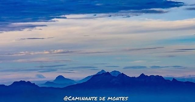 ★ ANDES ECUATORIANOS  By : @caminante.de.montes  #EcuadorPotenciaTuristica #EcuadorIsAllyouNeed #EcuadorTuristico #EcuadorAmaLavida #EcuadorPrimero #Ecuador #SoClose #LikeNoWhereElse #ViajaPrimeroEcuador #AllInOnePlace #AllYouNeedIsEcuador #PaisajesEcuador #PaisajesEcuador593 #FeelAgainInEcuador #Love #Nature_Wizards #Nature_Perfections #Wow_America #World_Shots #WorldCaptures