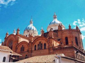★ CUENCA – AZUAY  By : @lisslovemusic  #Azuay #ProvinciaDeCuenca #EcuadorPotenciaTuristica #EcuadorIsAllyouNeed #EcuadorTuristico #EcuadorAmaLavida #EcuadorPrimero #Ecuador #SoClose #LikeNoWhereElse #ViajaPrimeroEcuador #AllInOnePlace #AllYouNeedIsEcuador #PaisajesEcuador #PaisajesEcuador593 #FeelAgainInEcuador #Love #Nature_Wizards #Nature_Perfections #Wow_America #World_Shots #WorldCaptures