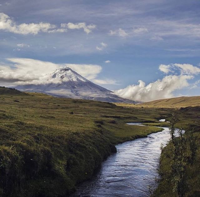 ★ PARQUE NACIONAL COTOPAXI  By : @lucazcott  #Cotopaxi #ProvinciaDeCotopaxi #EcuadorPotenciaTuristica #EcuadorIsAllyouNeed #EcuadorTuristico #EcuadorAmaLavida #EcuadorPrimero #Ecuador #SoClose #LikeNoWhereElse #ViajaPrimeroEcuador #AllInOnePlace #AllYouNeedIsEcuador #PaisajesEcuador #PaisajesEcuador593 #FeelAgainInEcuador #Love #Nature_Wizards #Nature_Perfections #Wow_America #World_Shots #WorldCaptures