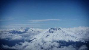 ★ ANTISANA Y COTOPAXI  By : @luisreamoreno  #Antisana #Cotopaxi #EcuadorPotenciaTuristica #EcuadorIsAllyouNeed #EcuadorTuristico #EcuadorAmaLavida #EcuadorPrimero #Ecuador #SoClose #LikeNoWhereElse #ViajaPrimeroEcuador #AllInOnePlace #AllYouNeedIsEcuador #PaisajesEcuador #PaisajesEcuador593 #FeelAgainInEcuador #Love #Nature_Wizards #Nature_Perfections #Wow_America #World_Shots #WorldCaptures
