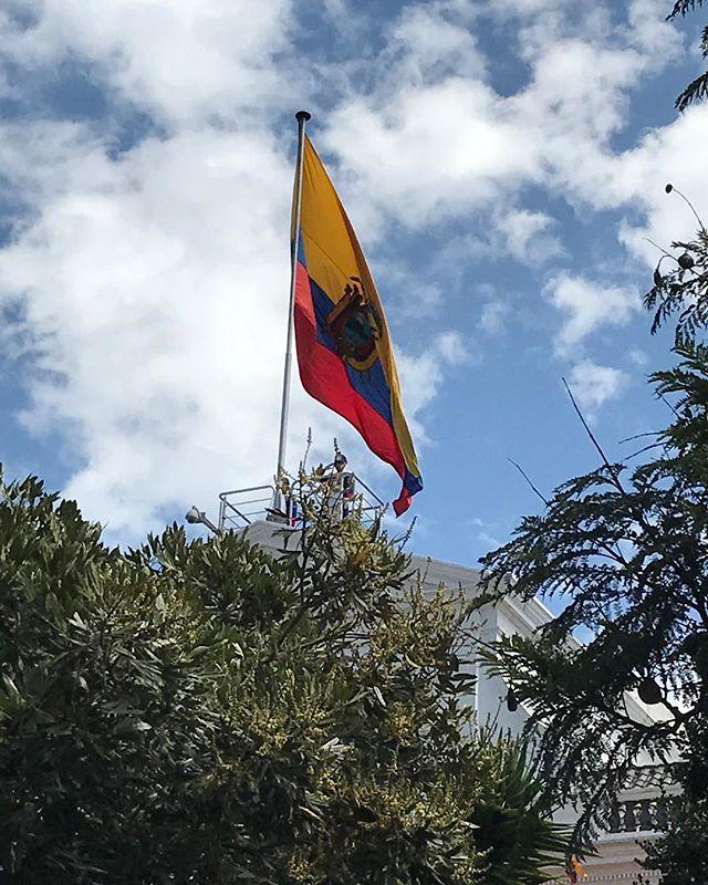 ★ HOY 24 DE MAYO CONMEMORAMOS UN AÑO MÁS DE LA BATALLA DE PICHINCHA HECHO ICÓNICO EN LA HISTORIA DE NUESTRO PAÍS  By : @gabosanchez710  #BatallaDePichincha #24DeMayo #EcuadorPotenciaTuristica #EcuadorIsAllyouNeed #EcuadorTuristico #EcuadorAmaLavida #EcuadorPrimero #Ecuador #SoClose #LikeNoWhereElse #ViajaPrimeroEcuador #AllInOnePlace #AllYouNeedIsEcuador #PaisajesEcuador #PaisajesEcuador593 #FeelAgainInEcuador #Love #Nature_Wizards #Nature_Perfections #Wow_America #World_Shots #WorldCaptures