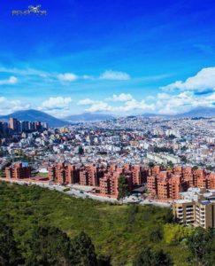 ★ NORTE DE QUITO – PICHINCHA  By : @alexjaviofficial  #Quito #ProvinciaDePichincha #EcuadorPotenciaTuristica #EcuadorIsAllyouNeed #EcuadorTuristico #EcuadorAmaLavida #EcuadorPrimero #Ecuador #SoClose #LikeNoWhereElse #ViajaPrimeroEcuador #AllInOnePlace #AllYouNeedIsEcuador #PaisajesEcuador #PaisajesEcuador593 #FeelAgainInEcuador #Love #Nature_Wizards #Nature_Perfections #Wow_America #World_Shots #WorldCaptures