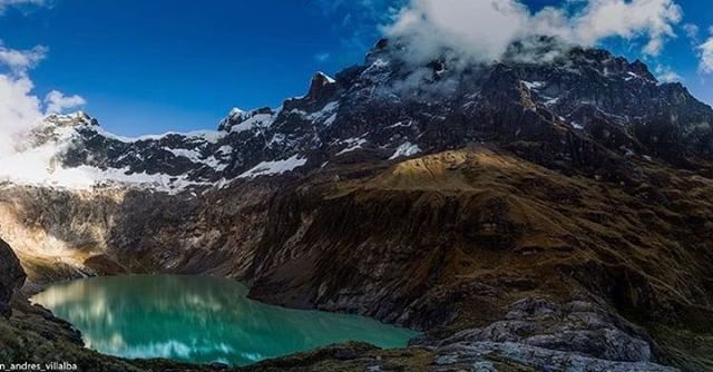 ★ EL ALTAR - CHIMBORAZO  By : @cristian_andres_villalba #ElAltar #ProvinciaDeChimborazo #EcuadorPotenciaTuristica #EcuadorIsAllyouNeed #EcuadorTuristico #EcuadorAmaLavida #EcuadorPrimero #Ecuador #SoClose #LikeNoWhereElse #ViajaPrimeroEcuador #AllInOnePlace #AllYouNeedIsEcuador #PaisajesEcuador #PaisajesEcuador593 #FeelAgainInEcuador #Love #Nature_Wizards #Nature_Perfections #Wow_America #World_Shots #WorldCaptures